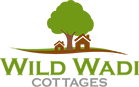 Luxury Resort In Sasan Gir National Park | Cottage | Rooms | Tent | Restaurant